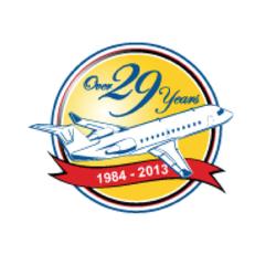 ATP Flight School - Flight Instruction - 3333 E  Spring Street Suite