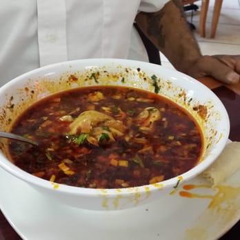 Best Mexican Restaurant In Yuba City Ca