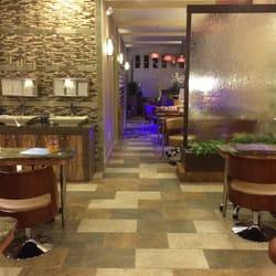 Acacia nail spa 30 photos 29 reviews day spas for Acacia beauty salon