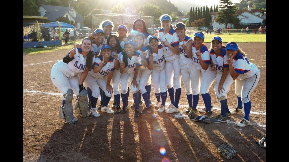 Next Level Softball and Baseball Academy