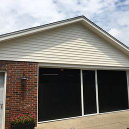 Marvelous Photo Of Reynolds Overhead Doors   Louisville, KY, United States. New Garage  Door