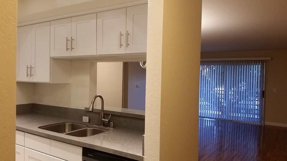 Park Verdugo Apartments: 555 E Olive Ave, Burbank, CA