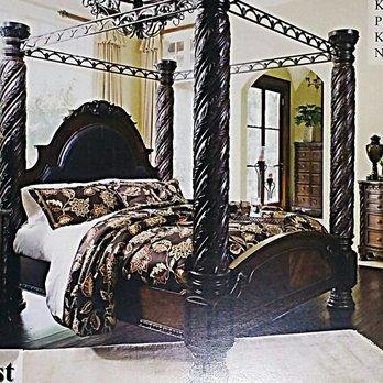 Best Furniture Stores In Gurnee