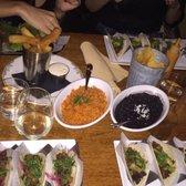 Orale Mexican Kitchen - 952 Photos & 824 Reviews - Mexican - 341 ...