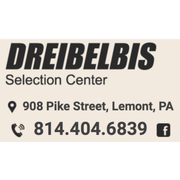 Dreibelbis Selection Center