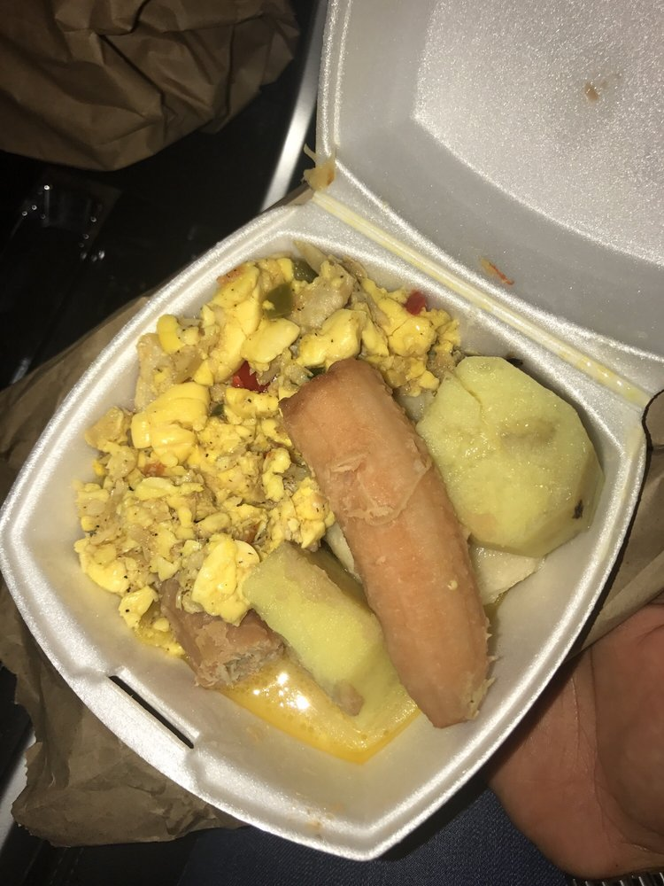 The Good Dine Restaurant Bronx Ny