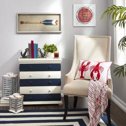 At Home 40 Photos 16 Reviews Home Decor 1100 Jefferson Rd
