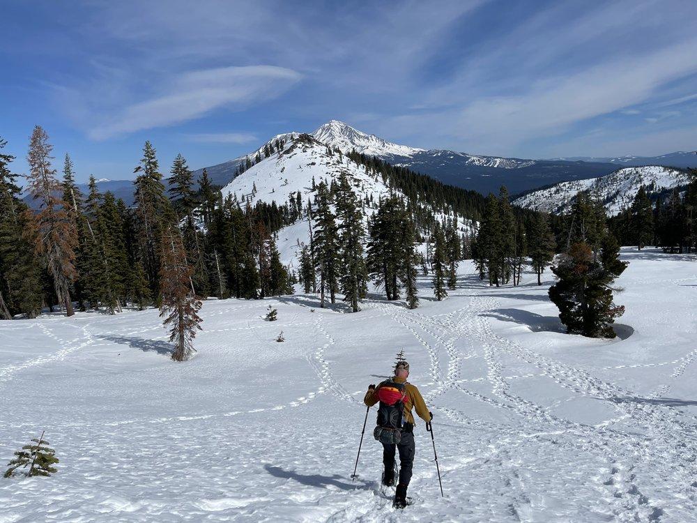 The Fifth Season: 300 N Mount Shasta Blvd, Mount Shasta, CA