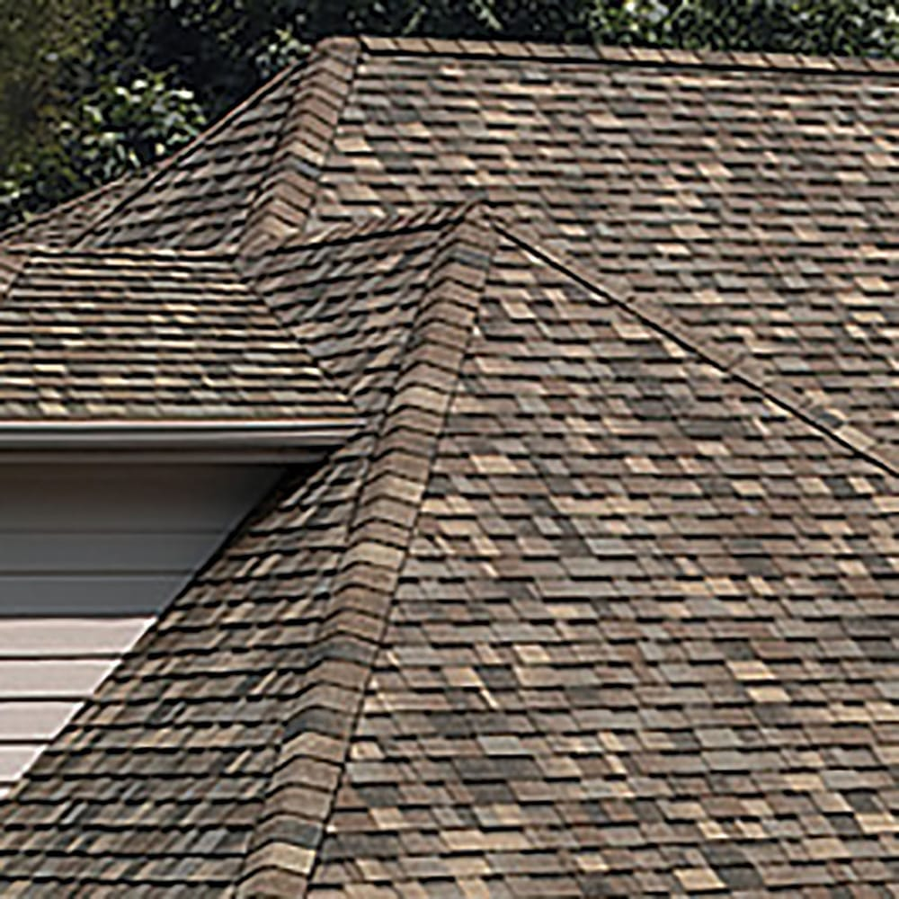 Roofing Sand Amp Metal Roofing Contractors Sand Springs