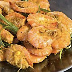 The Best 10 Restaurants In Saginaw Tx Last Updated January 2019