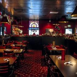 Photo Of Xochimilco Mexican Restaurant Yakima Wa United States