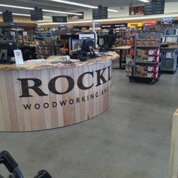 Rockler Woodworking Hardware 36 Photos 28 Reviews Hardware