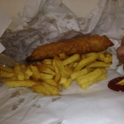 Lennox Fast Food Cork