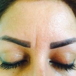 Minoo Parsa Permanent Makeup & Skincare - 12 Photos - Permanent ...