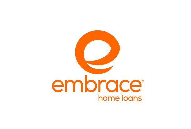 Embrace Home Loans - Mortgage Lenders - 485 N Keller Rd ...