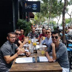 95a80f0a Bar 10 Weho - CLOSED - 119 Photos & 168 Reviews - Gay Bars - 8935  California Route 2, West Hollywood, CA - Phone Number - Yelp