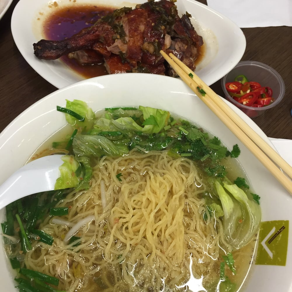 Viet hoa brookfield place vietnamese 123 137 st for 137 st georges terrace perth