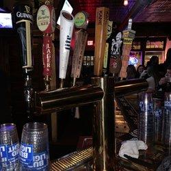 Photo Of Bond Street Bar Grill Asbury Park Nj United States
