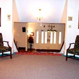 Photo Of Plummer Funeral Home   Litchfield, IL, United States
