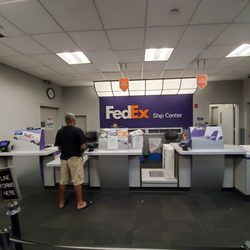 By Photo Congress || Fedex Nz Contact Number