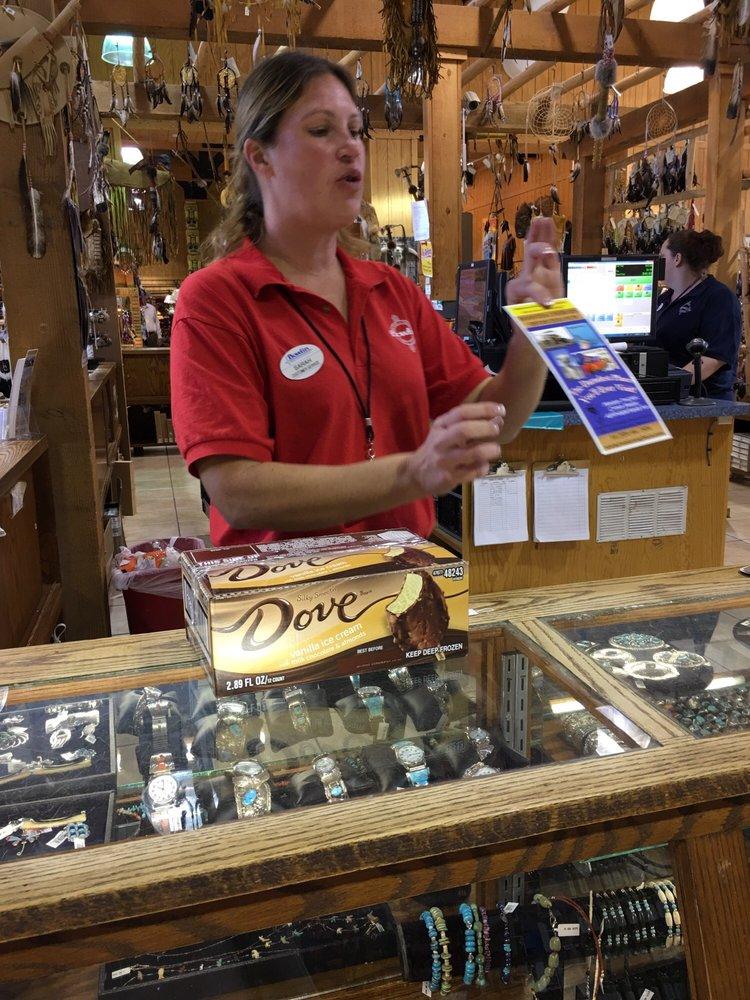 Picacho Peak Travel Center & Shell Gas: 16543 E Camino Adelante Rd, Picacho, AZ