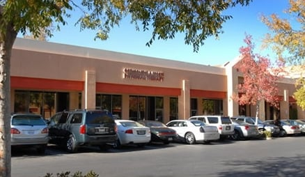 JMP Physical Therapy & Personal Fitness: 30135 Agoura Rd, Agoura Hills, CA