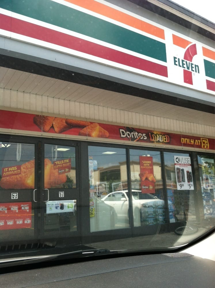 7 eleven grocery 56 lowell ave islip terrace ny