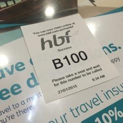 health insurance western australia  HBF Health Insurance - Insurance - Cockburn Gateway Shopping Centre ...
