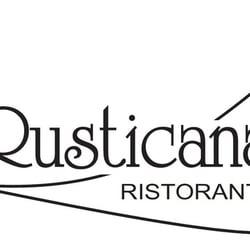 Ristorante Rusticana - Pizza - Kurfürstenstr. 5 ...
