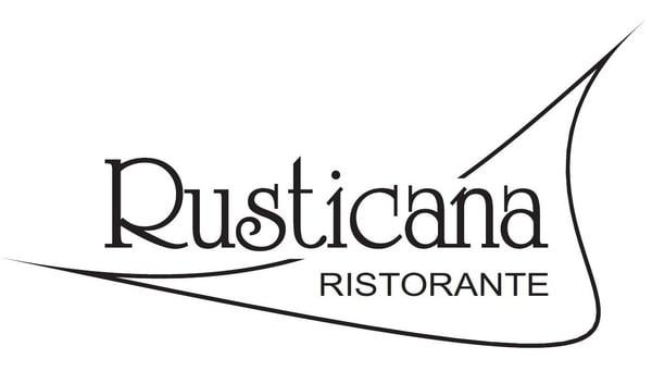 Ristorante Rusticana - Pizzerie - Kurfürstenstr. 5 ...