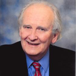 Leo J Clark, MD - Neurologist - 5705 Monclova Rd, Maumee, OH