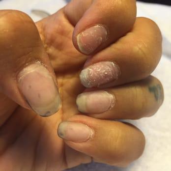 Priti Nails - 73 Photos & 87 Reviews - Nail Salons - 12926 Mukilteo ...