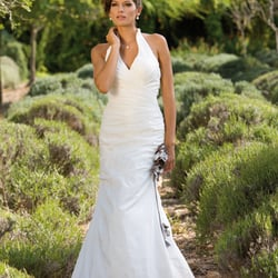 The Best 10 Bridal In Leipzig Sachsen Germany Last Updated