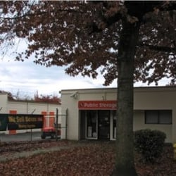 & Storage Units - 11160 SW Allen Blvd, Southwest Portland, Beaverton ...
