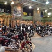 Rawhide Harley-Davidson - 66 Photos & 19 Reviews - Motorcycle ...