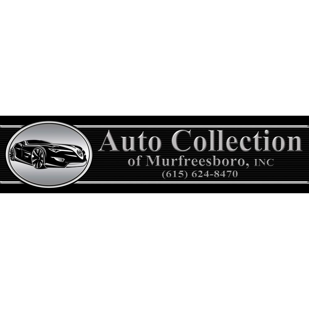 Auto Collection of Murfreesboro: 363 SE Broad St, Murfreesboro, TN