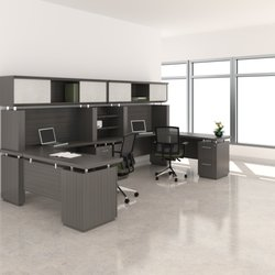 Delicieux Photo Of Mammoth Office Furniture Liquidators   Herndon, VA, United States