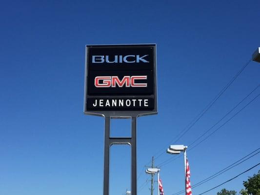 Bob Jeannotte Pontiac Buick Gmc Truck 16 Beitr 228 Ge