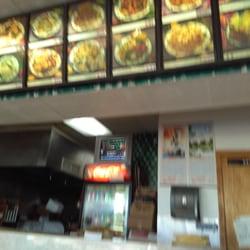 China Chef Chinese 514 E Patton Ave Montgomery Al Restaurant