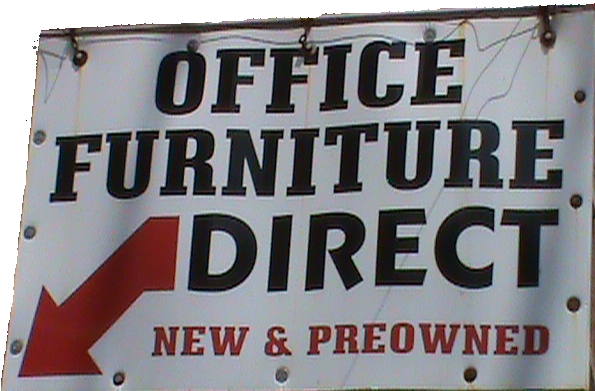office furniture direct office equipment 2100 w 8th st