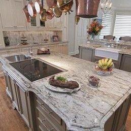 Photo Of Kitchen Design Concepts   Carrollton, TX, United States