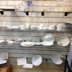 Lovely Photo Of Mid City Restaurant Supply   Honolulu, HI, United States.  Restaurant Supplies ...