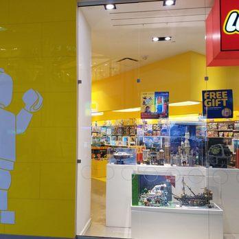 LEGO - 13 Photos & 10 Reviews - Toy Stores - 26300 Cedar Rd ...