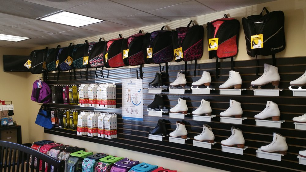 Houston Skate and Sports Orthotics Center: 11231 Richmond Ave, Houston, TX