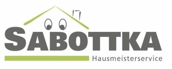 Hausmeisterservice  Hausmeisterservice Sabottka - Get Quote - Gardeners - Auf der ...
