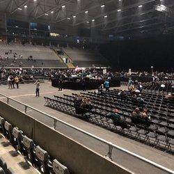 telenor arena kart Telenor Arena   Stadiums & Arenas   Widerøeveien 1, Fornebu