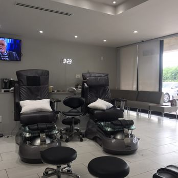 Opulence Spa Salon