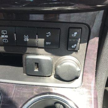 Enterprise Rent A Car Anaheim