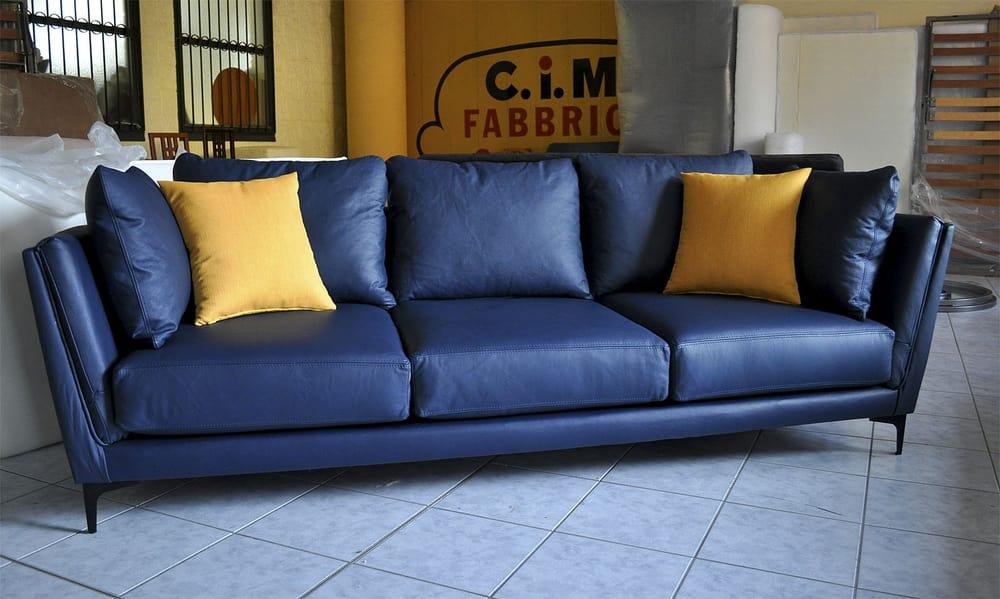 Cim Salotti Meda.Cim Fabbrica Salotti 48 Photos Furniture Shops Via San