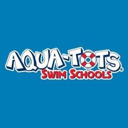 Aqua-Tots Swim Schools Humble: 9669 Fm 1960 Bypass, Humble, TX